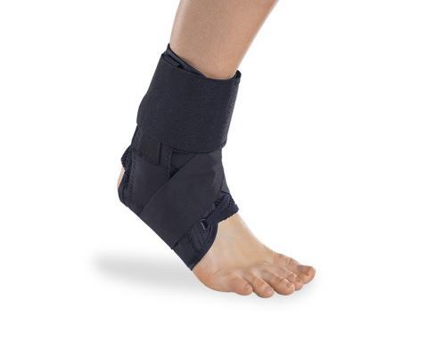 donjoy-stabilizing-speed-pro-ankle-brace-11-3234-2-06000.jpg