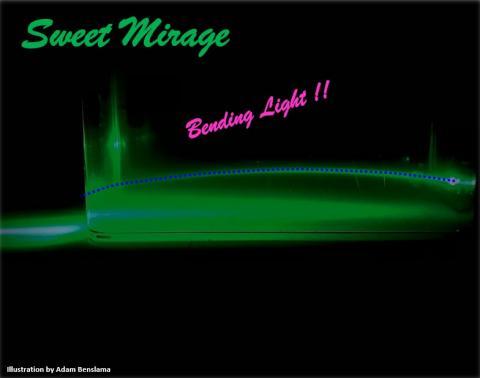 Image-Adam-Sweet-Mirage.jpg